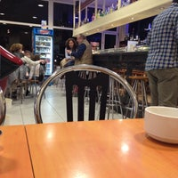 Foto tomada en Roma Café por Susinho V. el 4/18/2015