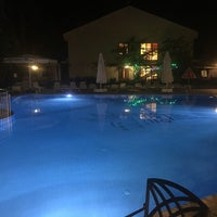 6/6/2017 tarihinde UⓂT A.ziyaretçi tarafından Gocek Lykia Resort Hotel'de çekilen fotoğraf
