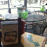 Photo taken at Beef 'O' Brady's by J R. on 11/7/2013