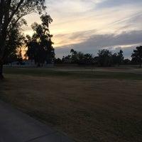 Photo taken at Arizona Golf Resort by Charles L. on 1/15/2016