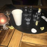 8/9/2017 tarihinde Ata B.ziyaretçi tarafından Petunia Pool Bar'de çekilen fotoğraf