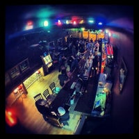 Photo taken at ABC the Tavern by Jon M. on 11/23/2012