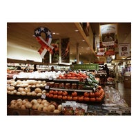 Photo taken at Vons by Paradisey P. on 7/6/2014