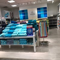 Photo taken at JCPenney by JD S. on 3/4/2018