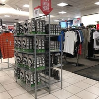 Photo taken at JCPenney by JD S. on 10/15/2017