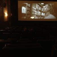 Photo taken at Hillsborough Cinemas by Lee on 1/2/2014
