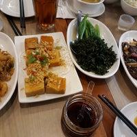Photo taken at Imperial Kitchen & Dimsum by Ega S. on 3/28/2017