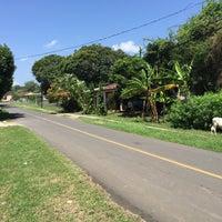 Photo taken at La Laja by Efrain  I. on 7/25/2015