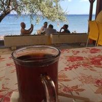 Photo taken at Gültur Cafe by Vahit M. on 7/5/2016