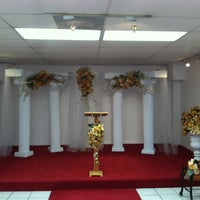 Photo Taken At Love Wedding Chapel By Valerie M On 1 28 2014