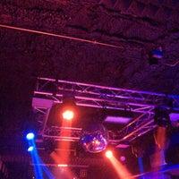 Foto scattata a Soundcheck da Sandro G. il 10/21/2015