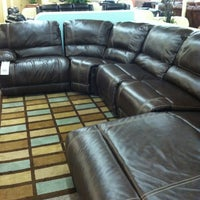 Pruitt S Furniture Store In Phoenix Az