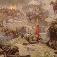 Photo taken at Bahçecioğlu Baklava Fıstık by AKIN on 12/25/2017