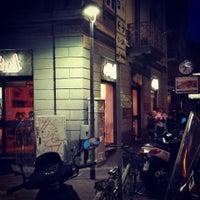 Das Foto wurde bei Ciripizza von Jakub B. am 7/19/2014 aufgenommen