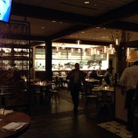 Photo taken at CBD Provisions by Roy E. on 11/15/2013