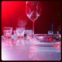 Foto diambil di Wine & whiskey bar Mixx oleh Саша pada 3/7/2014