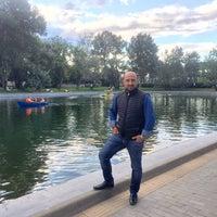 7/7/2017 tarihinde Hakan!!!ziyaretçi tarafından Жаровня'de çekilen fotoğraf