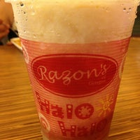 Photo taken at Razon's of Guagua by Annie B. on 5/1/2013