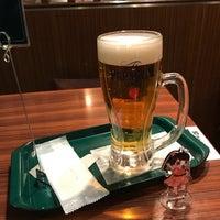 Photo taken at PRONTO 京都駅ビル店 by Yoshitaka I. on 5/12/2017
