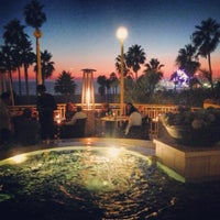 Photo taken at Loews Santa Monica by M B. on 11/4/2012