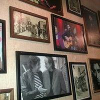 11/3/2012にAngela N.がCalle Melancolíaで撮った写真