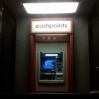Photo taken at Cashpoints by Chocolaté S. on 6/29/2017