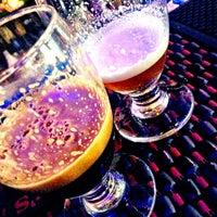 Photo prise au Star Bar par The Beer Wench le10/13/2012