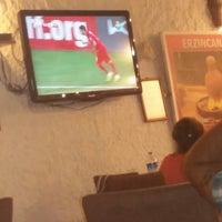 Foto tirada no(a) Erzincan Restaurant por Rahime Ş. em 9/6/2015