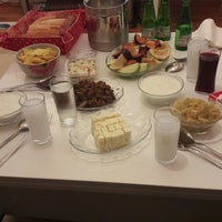 Photo taken at Kozluk by Ömer Ö. on 10/28/2016