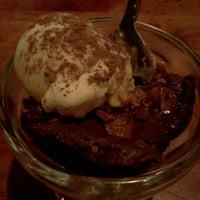 Photo taken at Carino's Italian Grill by Jill J. on 11/11/2012