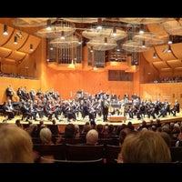 Foto scattata a Philharmonie da Korhan G. il 3/9/2013