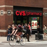 Photo taken at CVS/pharmacy by Tony B. on 6/6/2013