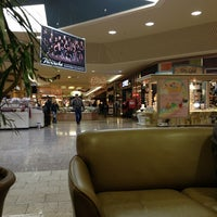 Photo taken at Mesa Mall by Houston M. on 12/22/2012