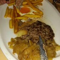 Foto tomada en Charcutería-Restaurante Sanabres por Pablo M. el 4/12/2014