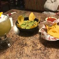 Photo taken at Monterrey by Leah O. on 12/8/2017