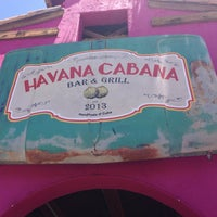 Photo taken at Rocky Point Cantina by Matthew S. on 8/4/2013