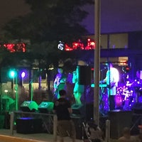 Photo taken at Stonebridge at Potomac Town Center by Yvette W. on 9/10/2016