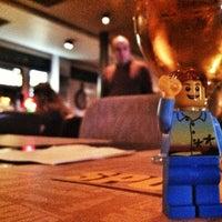 2/28/2013 tarihinde Nes Q.ziyaretçi tarafından Sponge Pub'de çekilen fotoğraf