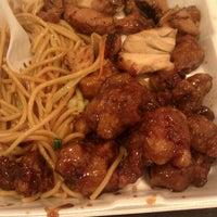 Photo taken at Food court by Caroline O. on 4/20/2013