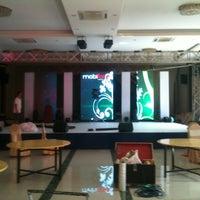 Foto tirada no(a) Song Tra Hotel por Vu T. em 11/29/2012