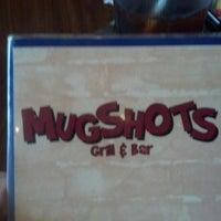 Photo taken at Mugshots by Greg W. on 12/16/2012