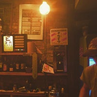Снимок сделан в Izakaya MEW пользователем Brittany L. 8/20/2015
