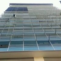 Foto tirada no(a) Metropolitan Business Park por jose luis m. em 10/6/2012