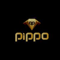 4/20/2015にPippo LoungeがPippo Loungeで撮った写真