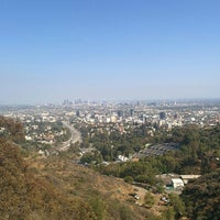Photo taken at The Top Of Trash Can Hill by Nazar L. on 6/3/2015