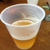 Photo taken at Lebeau's Tavern by Matthew V. on 5/4/2013