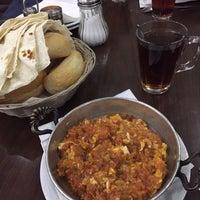 Photo taken at Yıldız Café Gözleme by Lis 🌶 N. on 10/13/2017