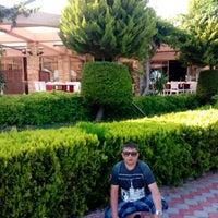 5/22/2017 tarihinde Şemsi Ç.ziyaretçi tarafından Pasha's Princess Hotel'de çekilen fotoğraf