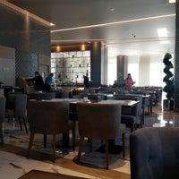 3/16/2018 tarihinde Seval Han U.ziyaretçi tarafından Lionel Hotel Istanbul'de çekilen fotoğraf
