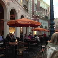 Photo taken at Cañonita by Vino Las Vegas on 3/2/2013
